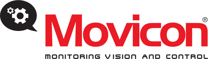 Movicon France
