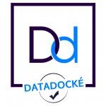 Certification formation Datadocke
